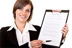 Umowy o Prac� - Zawarcie umowy o prac� - Aneksowanie um�w o prac� - aneks do umowy o prac�