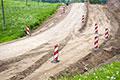 Posesja powinna mie� odpowiedni dost�p do drogi - Lokale i nieruchomo�ci - Prawnik radzi - Portal Podatkowo-Ksi�gowy - GOFIN.pl