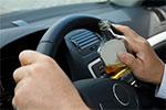 Prawnik-Rodzinny - Prawo karne - Surowsze kary dla kierowców - kary dla kierowców