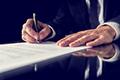 Koncesje izezwolenia - planowane zmiany - Wskazówki dla przedsiębiorcy - Firma - Portal Podatkowo-Księgowy - GOFIN.pl
