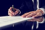 Kodeks Spółek - Spółki osobowe - Zmiana adresu spółki jawnej - obowiązki wobec KRS i urzędów - zmiana adresu spółki, spółka jawna