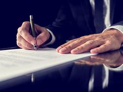 Zmiana adresu spółki jawnej - obowiązki wobec KRS i urzędów