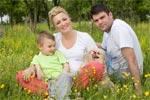 Urlopy Pracownicze - Urlopy wypoczynkowe - Wymiar urlopu wypoczynkowego po rodzicielskim - urlop wypoczynkowy, urlop rodzicielski