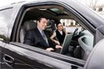 Samochód w remanencie likwidacyjnym a rozliczenie VAT