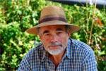 Emerytury i Renty - Świadczenia przedemerytalne - Czy nabycie nieruchomości rolnej wpływa na prawo do świadczenia przedemerytalnego? - świadczenie przedemerytalne, nieruchomość rolna