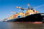 Porady Podatkowe - Podatek VAT - 0% VAT dla dostaw związanych z transportem morskim - transport morski, stawki VAT