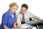 Prawnik-Rodzinny - Prawo rodzinne - Nadzór nad opiekunem prawnym - opiekun prawny, osoba ubezwłasnowolniona