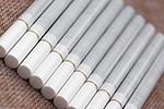 Podatek Akcyzowy - Zasady ustalania wysoko�ci podatku akcyzowego na papierosy - papierosy, wyroby tytoniowe, podatek akcyzowy