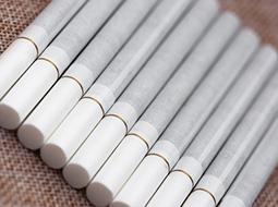 Zasady ustalania wysokości podatku akcyzowego na papierosy