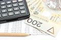 Zasady rozliczania nadwyżki podatkuVAT - VAT i akcyza - Podatki - Portal Podatkowo-Księgowy - GOFIN.pl