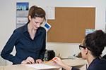 Umowy o Pracę - Rodzaje umów o pracę - Zatrudnianie na podstawie umów terminowych - umowy terminowe, umowy na zastępstwo