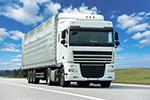 Rozliczenie Delegacji - Podróże krajowe - Rozpoczęcie i zakończenie podróży służbowej kierowcy - podróż służbowa, kierowca