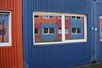 Prawnik-Rodzinny - Prawo budowlane - Budowa obiektu gospodarczego i tymczasowego kontenera - budynek gospodarczy, kontener, pozwolenie na budowę