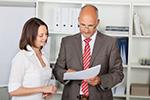 Poradnik Księgowego - Szkolenia księgowego - Przetwarzanie danych osobowych w biurach rachunkowych - biuro rachunkowe, przetwarzanie danych osobowych, ochrona danych osobowych