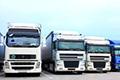 Deklaracja na podatek od środków transportowych ijej korekty - Podatek od środków transportowych - Koniec roku w małej firmie - Portal Podatkowo-Księgowy - GOFIN.pl