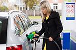 Auto w Firmie - Samochód w ewidencji księgowej - Jak zaksięgować faktury za paliwo i raty leasingowe? - księgi rachunkowe, faktury za paliwo, raty leasingowe