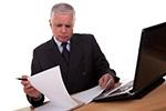 Leasing Finansowy - Ewidencja przekształcenia leasingu operacyjnego w leasing finansowy - leasing finansowy, leasing operacyjny, księgi rachunkowe