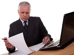 Rejestracja w urzędzie skarbowym działalności w zakresie wyrobów akcyzowych