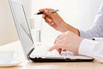 Serwis Budżetowy - Zamówienia publiczne - Środki komunikacji elektronicznej w postępowaniu przetargowym - środki komunikacji elektronicznej, postępowanie przetargowe, zamówienie publiczne