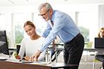 Leasing Operacyjny - Ewidencja księgowa opłat z tytułu leasingu wzależności od klasyfikacji umowy dla celów bilansowych - leasing operacyjny, ewidencja księgowa