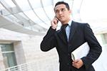 Kodeks Spółek - Przekształcanie spółek - Przekształcenie jednoosobowej działalności współkę z o.o. - przekształcenie jednoosobowej działalności w spółkę z o.o.