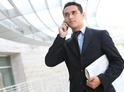 Jak długo członek zarządu odpowiada za długi spółki?