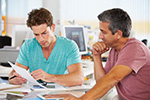 Rozliczenie Wynagrodzenia - Regulaminy wynagradzania - Nowe stanowisko pracy w regulaminie wynagradzania - regulamin wynagradzania, stanowisko pracy