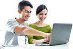 Odliczenia VAT - Prowadzenie bloga a odliczenie VAT - prowadzenie bloga, odliczenie VAT