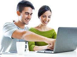 Prowadzenie bloga a odliczenie VAT