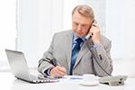 Składka ZUS - Obowiązkowe ubezpieczenia społeczne przedsiębiorcy będącego pracownikiem - składki ZUS, ubezpieczenie społeczne