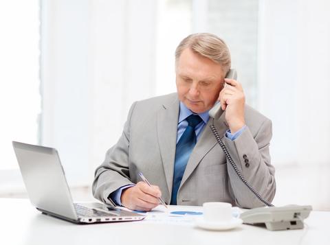 Obowiązkowe ubezpieczenia społeczne przedsiębiorcy będącego pracownikiem