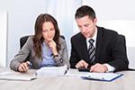 Serwis Budżetowy - Zamówienia publiczne - Kiedy osobę przygotowującą przetarg trzeba wyłączyć z postępowania? - zamówienia publiczne, przetarg