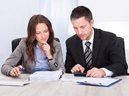 VAT niepodlegający odliczeniu a wartość początkowa środka trwałego