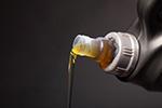 Podatek Akcyzowy - Akcyza na oleje smarowe zgodna z prawem unijnym - oleje smarowe, podatek akcyzowy, akcyza