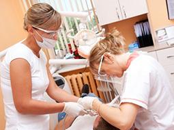 Obniżone normy czasu pracy dla pracownika podmiotu leczniczego