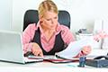 Rozliczenie VAT przy imporcie usług
