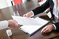 Wjaki spos�b wypowiedzie� umow� wsp�lnego rachunku bankowego? - Inne zagadnienia - Prawnik radzi  - Portal Podatkowo-Ksi�gowy - GOFIN.pl