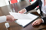 Kodeks Spółek - Spółki osobowe - Warunki wypowiedzenia umowy spółki jawnej - wypowiedzenie umowy, umowa spółki jawnej
