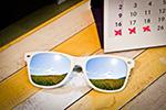Zakładowy Fundusz Świadczeń Socjalnych - Świadczenie urlopowe - Świadczenie urlopowe w firmie - świadczenie urlopowe, urlop wypoczynkowy