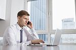 Kodeks Pracy - Wynagrodzenia i inne świadczenia - Uwzględnienie wynagrodzenia za dyżur w stawce urlopowej - wynagrodzenie za dyżur, wynagrodzenie za urlop