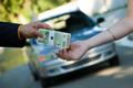 Podatek VAT od koszt�w sprzeda�y samochodu - VAT i akcyza - Podatki - Portal Podatkowo-Ksi�gowy - GOFIN.pl
