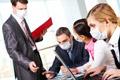 Postępowanie zproduktem uznanym zaniebezpieczny - Inne zagadnienia - Firma - Portal Podatkowo-Księgowy - GOFIN.pl