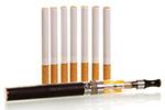 Kasa Fiskalna - Instalacja i użytkowanie kas - Sprzedaż e-papierosów a obowiązek stosowania kasy fiskalnej - kasa fiskalna, e-papierosy