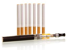 Sprzedaż e-papierosów a obowiązek stosowania kasy fiskalnej