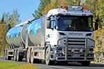 Czas-Pracy - Czas pracy kierowców - Harmonogramy czasu pracy kierowców samochodów dostawczych o szczególnym przeznaczeniu - czas pracy kierowców, harmonogram czasu pracy