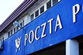 Op�aty urz�dowe ipocztowe wy��czone zpodstawy opodatkowania importu us�ug prawniczych - Inne podatki i op�aty - Podatki - Portal Podatkowo-Ksi�gowy - GOFIN.pl