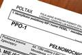 Pełnomocnictwa ogólne wsprawach podatkowych już od 1 lipca 2016r.!