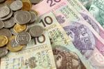 Zakładowy Fundusz Świadczeń Socjalnych - Świadczenia z Funduszu - Wnioskowanie o świadczenia z ZFŚS a składki ZUS - ZFŚS, składki ZUS