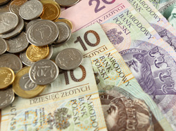 Pobór zaliczki na podatek od świadczenia urlopowego