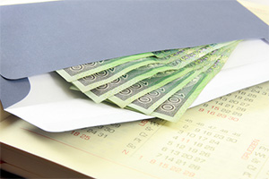 Zysk bilansowy wypłacony wspólnikom spółki jawnej